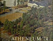 Atheneum digital collection