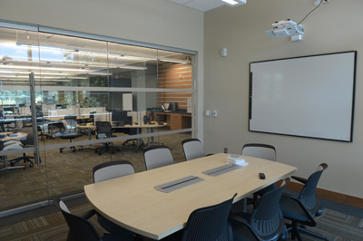 Image result for ccu study room