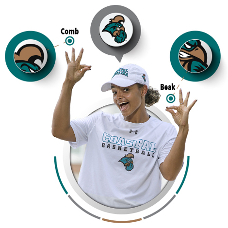 Chants Up - Details