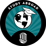study abroad merit badge