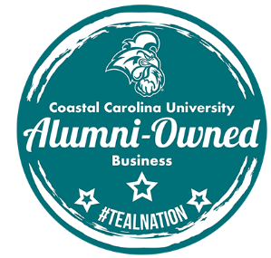 CCU Alumni owned business