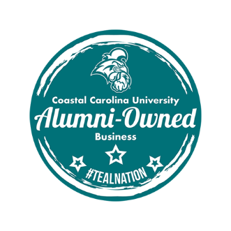 Alumni-owned businesses