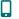 Icon - Phone