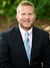 R. Howard Henry III, Coastal Planned Giving Advisory Council, image