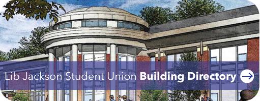 Ccu Student Organization Room Reservation