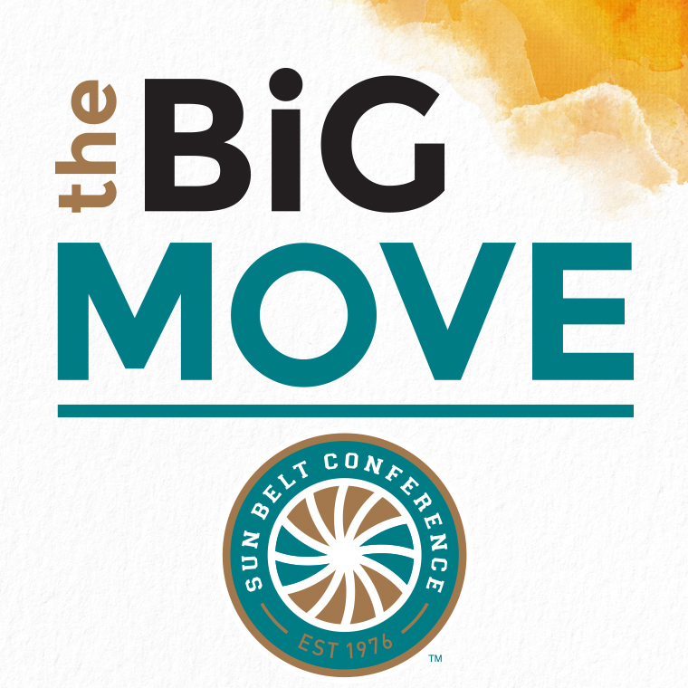 Magazine - Feature - The Big Move 760x760