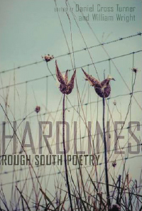 Published - Hardlines : Rough South Poetry