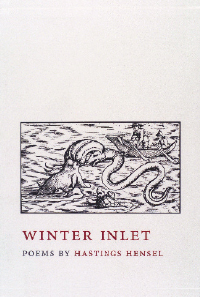 Published - Winter Inlet