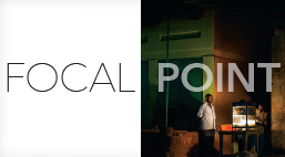 Thumbnail - Focal Point