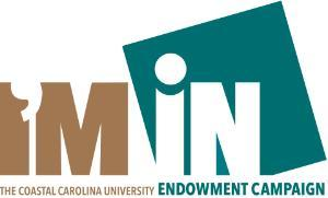 Endowment Campaign Logo