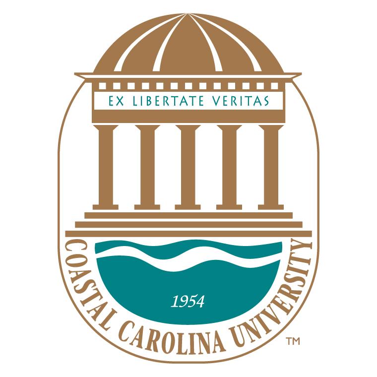 Traditions Coastal Carolina University