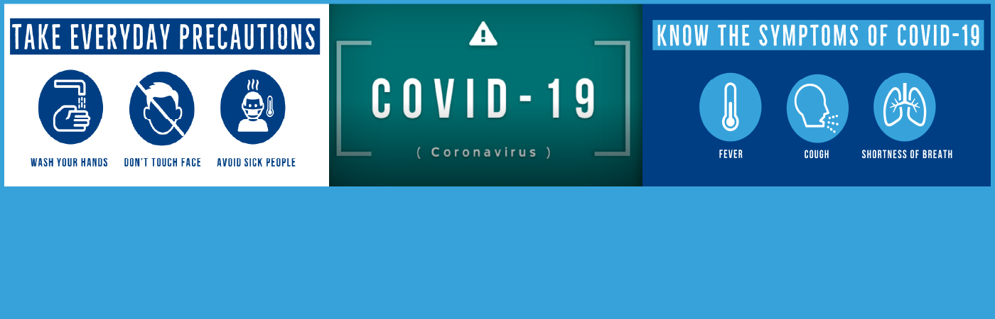 Temporary Banner for Covid-19 MCD (1400x450) JPEG