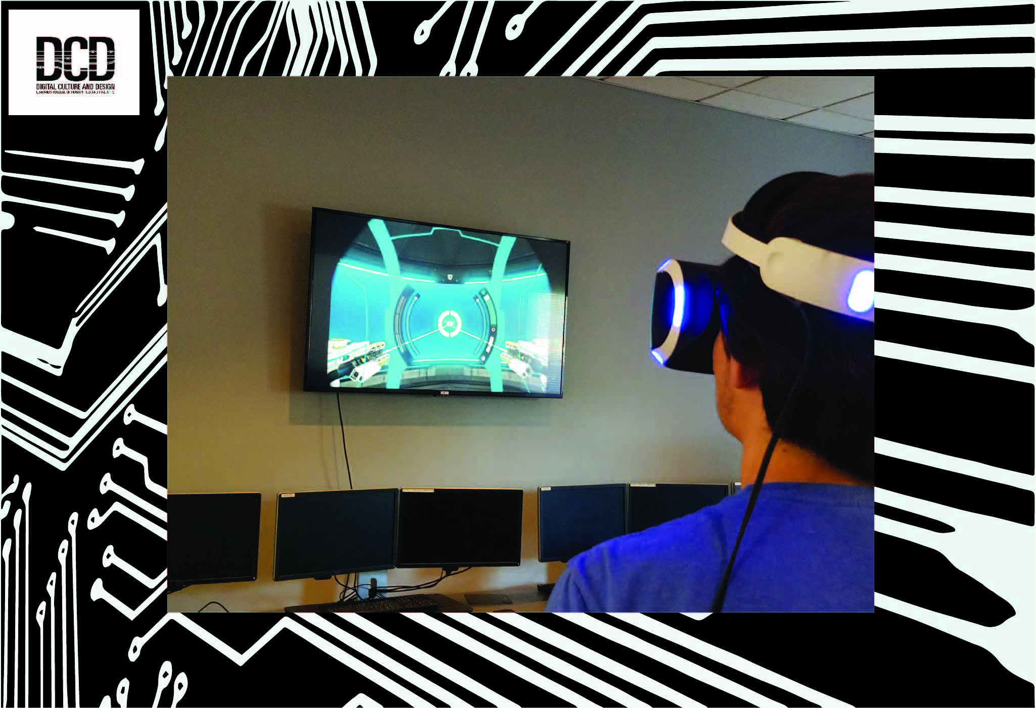 DCD Student Virtual Reality - Carousel Slide (983x672) February 2018 JPEG