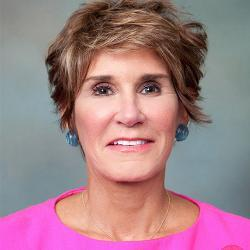 Mary Matalin image