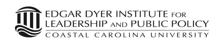 Dyer Institute Logo