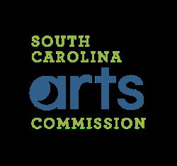 Conference - Coastal Carolina University