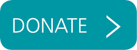 teal donate button