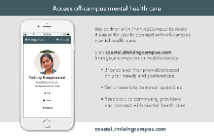 ThrivingCampus Directory