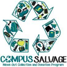 Campus Salvage