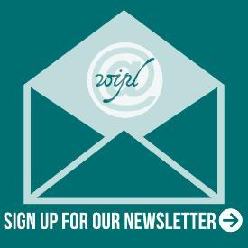 WIPL newsletter sign up square