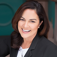 2020 WIPL Conference Speaker Nina Sossamon-Pogue image