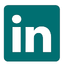Visit Coastal Carolina University on Linkedin