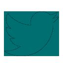 亚博体育博彩:科创板上市首日研究