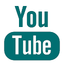 Visit Coastal Carolina University on Youtube
