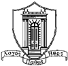 Communicaton Honor Society logo