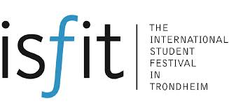 Opportunities - ISFIT