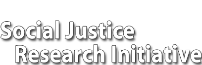Social Justice Research Initiative