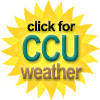 Click for CCU weather