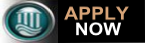 Apply Now Button Image