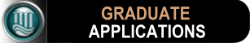 Graduate Applications Button