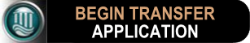 Begin Transfer Application Button
