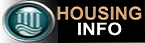 Housing Button Image