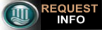 Request Information Button Image