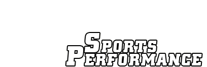 Sports Performance Name