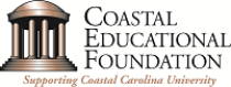 Coastal Educational Foundation Logo