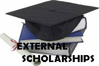 External Scholarships Icon