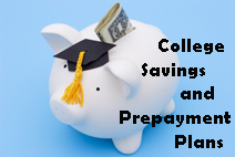 White Piggy Bank for Savings Plans