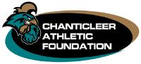 Coastal Athletic Foundation logo