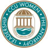 Women in Philanthropy & Leadership logo