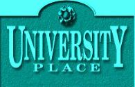 up logo cropped teal