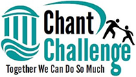 Chants Challenge  Icon, Click to visit page