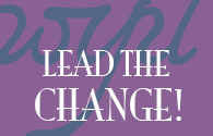 WIPL Lead the Change Graphic
