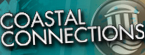 Coastal Connections Link Button